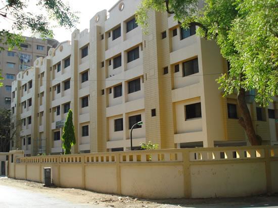 Mahavir Jain Kanya Chhatralaya