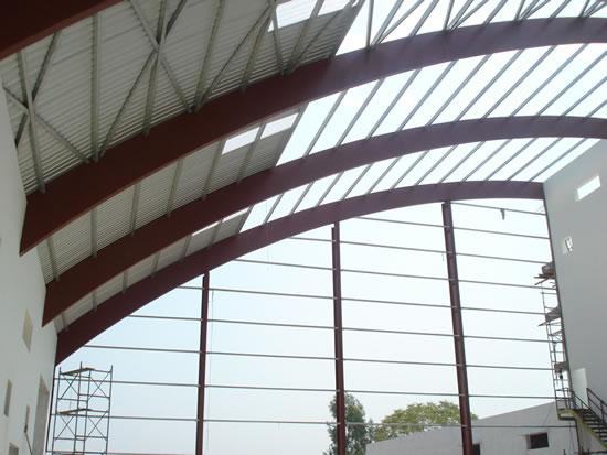Vishakha Polyfab Pvt. Ltd., Ahmedabad